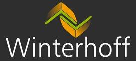 Winterhoff ökologisches Bauen