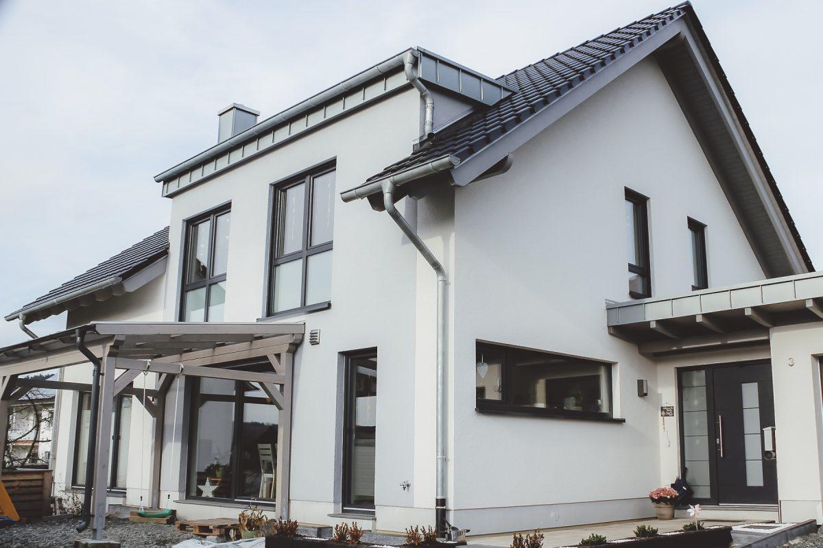 Winterhoff ökologisches Bauen - Ihr Hausbau Profi aus dem ...
