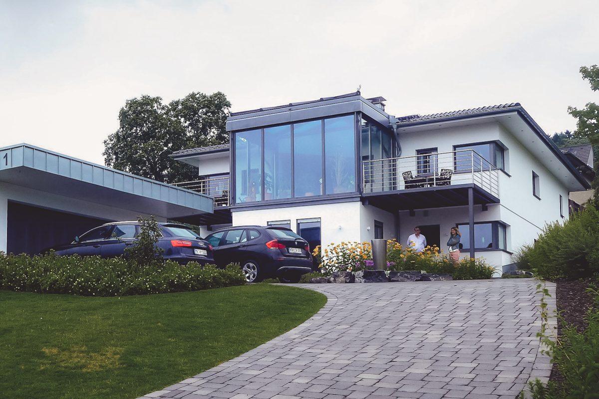 winterhoff kologisches bauen ihr hausbau profi aus dem sauerland. Black Bedroom Furniture Sets. Home Design Ideas
